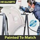 GM1241204 Geo Prizm 1993 1997 Front Passenger Side Fender Painted To Match