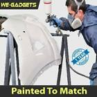 Painted To Match Fits Jeep Wrangler 07 18 Front Passenger Side Fender CH1241257