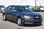 2013 Chevrolet Cruze LT Only for $5800 dollars