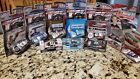 NASCAR Authentics  More 164 Diecast Cars Lot of 10 Cars all for one price NIP