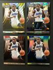Victor Oladipo 2014 Panini National Convention VIP Lot of 4 Gold,Cracked Ice RC