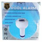 Pool Alarm Child Safety Alarm Alert Water Safety Pool Equipment Spa Safety