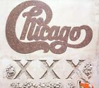 FREE US SHIP. on ANY 3+ CDs! ~Used,Very Good CD Chicago: Chicago XXX