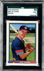 Jim Thome Cards, Rookie Card Checklist, Autographed Memorabilia Guide 17
