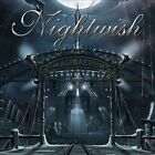 Nightwish : Imaginaerum CD