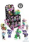 Sealed Case lot - 12 Power Ponies My Little Pony Series 4 Funko Mystery Minis