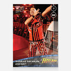 2018 Topps Now WWE Wrestling Cards 30