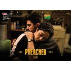 2017 Topps Now Preacher Season 2 Trading Cards 10
