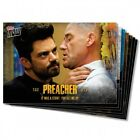 2017 Topps Now Preacher Season 2 Trading Cards 11