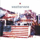 Weathervane CD