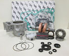 HONDA TRX 700XX ENGINE KIT HOT RODS STROKER CRANKSHAFT CYLINDER PISTON 2008-2009