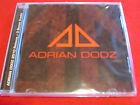 ADRIAN DODZ - SELF TITLED - NEW CD - REISSUE