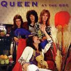Queen : Queen At The BBC CD (1995)