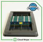 64GB 8x8GB PC2 5300F DDR2 Fully Buffered Server Memory RAM for Dell 2950 III