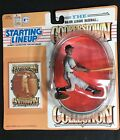 1994 Kenner SLU Starting Lineup Cooperstown Collection Willie Mays NY Giants