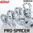 MERCEDES SLK 300 (171.454) 4/09->2/11 EIBACH 20mm PRO WHEEL SPACERS S90-2-20-007