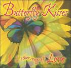 FREE US SHIP. on ANY 3+ CDs! NEW CD Various Artists: Butterfly Kisses