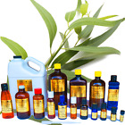 Thieves Essential Oil - 100% Pure Blend - Sizes 3ml to 1 Gallon - WHOLESALE