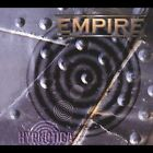 FREE US SHIP. on ANY 3+ CDs! ~Used,Very Good CD Empire: Hypnotica Limited Editio