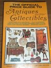 Other COLLECTIBLES 1980 Book