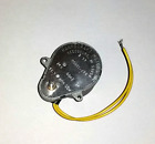 Williams Pinbot Pinball Machine Visor Motor 14-7941 Free Shipping! New!