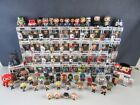 Funko Pop Lot - Pick your Own - Vaulted, Exclusive, Rare Figures