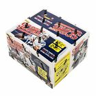 (1) 2016 Panini Score Retail Football Unopened Factory Sealed Box 24 Packs