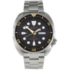 Prospex Diver's Automatic Gents Analog Watch - SRP775J1 Made In Japan
