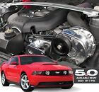 Procharger HO Intercooled Supercharger 2011 2012 2013 2014 Ford Mustang GT 5.0