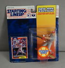 1994 STARTING LINEUP BASEBALL FIGURE IN PACKAGE LENNY DYKSTRA PHILLIES (047)
