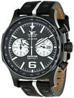 VOSTOK-EUROPE EXPEDITION NORTH POLE CHRONOGRAPH WATCH