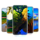 OFFICIAL HAROULITA NATURE SOFT GEL CASE FOR HTC PHONES 1