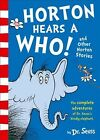 Horton Hears a Who and Other Horton Stories - T...-NEW-9780008272913 by Seuss, D