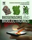 Biosensors and Bioelectronics - Theory and Appl...-NEW-9780128031001 by Karunaka