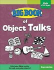 Big Book of Object Talks for Kids of All Ages-NEW-9780830772384 by David C. Cook