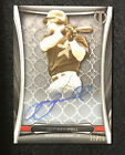2018 Topps Tribute Jeff Bagwell Iconic Perspectives Auto Autograph #11 35