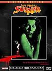 Suspiria 3 Disc Limited Edition  Very Good DVD