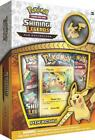 Pokmon - Shining Legends Pin Collection Pikachu - Multi