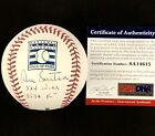 Don Sutton Baseball Cards and Autographed Memorabilia Guide 28