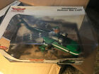 Disney Store Planes Fire  Rescue WINDLIFTER Helicopter Deluxe Diecast RARE