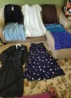 Womens clothes mix lot of 8 size 20