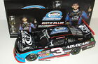 2013 3 Austin Dillon Advocare Nationwide Champion 1 24 Diecast May 2014 Release