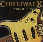 Chilliwack - Greatest Hits (CD 2002 Solid Gold Records) VG++ 9/10
