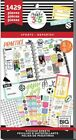 NEW me  my big ideas create 365 SPORTS Value Pack Stickers 1429 Pieces