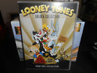 Looney Tunes Golden Collection Volume 4 Only Animation Brand New