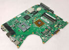 Toshiba Satellite L655 Intel Laptop Motherboard A000078940 DA0BL8MB6B0