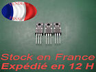 3 X Dioden schottky MBR20100CT 20A (10A durch diode) 100v TO-220