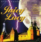 FREE US SHIP. on ANY 3+ CDs! ~Used,Very Good CD Juicy Lucy: Blue Thunder Import