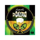 "45, 7"" - Dr. Calypso - El Que Vull / Vehicle - Ska, Reggae, Spain, Hear!"