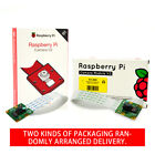 Raspberry Pi Camera Module V2 Original Camera V2 8MP 1080P30 RS version